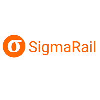 Sigma Rail at RAIL Live - Spanish