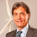 Carlo Van Wageningen at Power & Electricity World Africa 2018