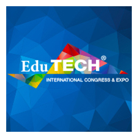 EduTECH International Congress & Expo at National FutureSchools Expo and Conferences 2018