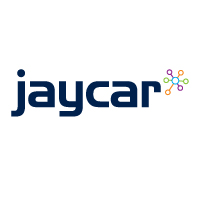 Jaycar Electronics at National FutureSchools Expo + Conferences 2019