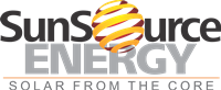 SunSource Energy at Power & Electricity World Vietnam 2019
