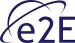 e2E Services at The Commercial UAV Show