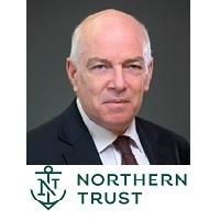 Nick Skinner at Wealth 2.0 2018