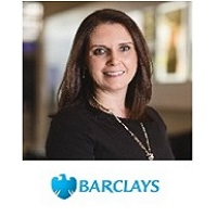 Clare Francis at Wealth 2.0 2018