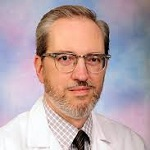 Dr David Gorski, Managing Editor, Science Based Medicine; Professor and Chief, Breast Surgery Section, Wayne State University School of Medicine