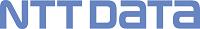 NTT DATA Services at BioData EU 2018