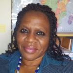 Dr Juliana Seleti, Senior Lecturer, North West University Potchefstroom Campus
