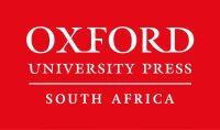 Oxford University Press Southern Africa at EduTECH Africa 2018