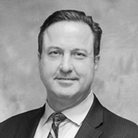 Brian Browne at Accounting & Finance Show New York 2018