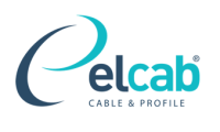 Elcab Cable at Power & Electricity World Africa 2018