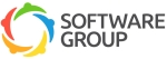Software Group BG, exhibiting at Seamless Middle East 2018