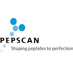 Pepscan Therapeutics at World Vaccine Congress Europe