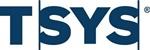 TSYS at Seamless Asia 2018