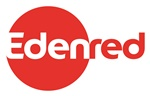 Edenred at Seamless Asia 2018