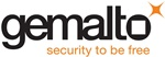 Gemalto at Seamless Asia 2018