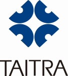 TAITRA at Seamless Middle East 2018