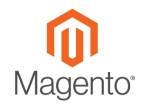 Magento at Seamless Middle East 2018