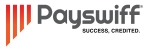PaySwiff at Seamless Middle East 2018