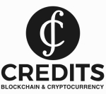 Credits at Seamless Middle East 2018