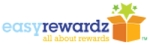 EASYREWARDZ SOFTWARE SERVICES PVT. LTD. at Seamless Middle East 2019