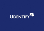 Udentify at Seamless Middle East 2018