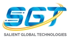 Salient Global Technologies at Telecoms World Middle East 2018
