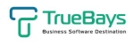 TrueBays at Accounting & Finance Show Middle East 2018