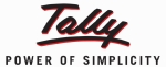 Tally Solutions Pvt Ltd at Accounting & Finance Show Middle East 2018