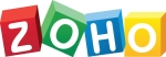 Zoho Corporation, sponsor of Accounting & Finance Show Middle East 2018