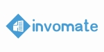 Invomate at Accounting & Finance Show Middle East 2018