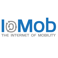IoMob at RAIL Live 2018
