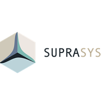 SUPRASYS at RAIL Live 2018