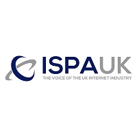 I.S.P.A. at Connected Britain 2018