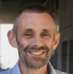 Prof Kingston Mills | Professor of Experimental Immunology | Trinity College Dublin » speaking at Vaccine Europe