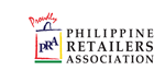 Philippine Retailers Association at Seamless Philippines 2018
