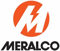 Meralco at Power & Electricity World Philippines 2018