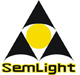 Shenzhen Semlight Semiconductor Light Co.,Ltd at The Future Energy Show Philippines 2019