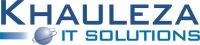 Khauleza IT Solutions at EduTECH Africa 2018
