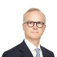 Andrea Ponti, Executive Partner and Founder, G.H.O. Capital