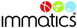 Immatics Biotechnologies GmbH at Clinical Trials Europe 2018