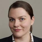 Dr Katherine Shives | R&D Scientist | Sartorius-Stedim-Biotech » speaking at Vaccine Europe