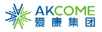 Jiangsu Akcome Industrial Group Co Ltd at The Solar Show Vietnam 2018