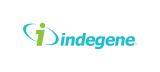 Indegene, sponsor of World Drug Safety Congress Americas 2018