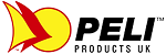 Peli Products at The Commercial UAV Show
