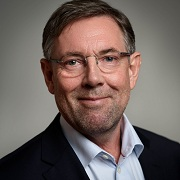 Bengt Nordstrom | Chief Executive Officer | Northstream » speaking at WCA 2019