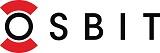 Osbit Limted at Submarine Networks World 2018
