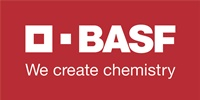 BASF at Power & Electricity World Philippines 2018