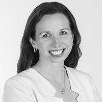 Agnete Fredriksen at World Biosimilar Congress