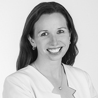 Agnete Fredriksen, President and Chief Scientific Officer, Vaccibody AS