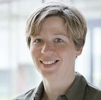 Miriam Haak at World Advanced Therapies & Regenerative Medicine Congress